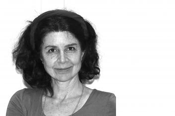 Portrat-Judith-1.png