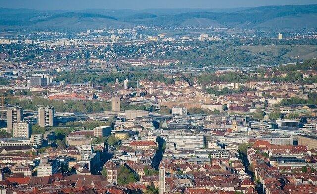 Heizung Sanitär Klempner Stuttgart Kundenrezensionen