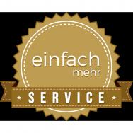 Service Heizung Notdienst Frankfurt