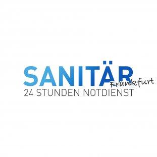 LogoQuadrat_Frankfurt_2.jpg
