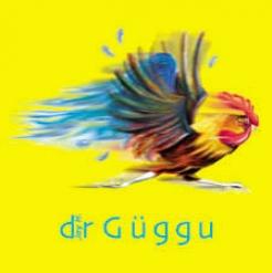 cover.gueggu.jpg