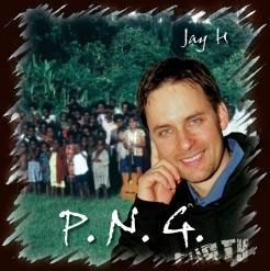 cover.p-n-g.jpg