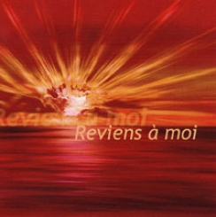 cover.reviens.jpg
