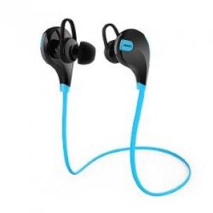 AUKEY Bluetooth Kopfhörer 4.1 Sport EP-B4