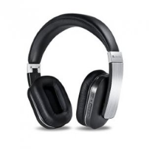 AudioMX Bluetooth Kopfhörer
