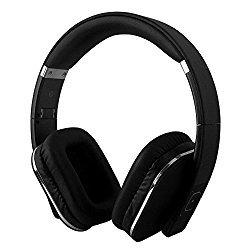 August EP650 - Bluetooth NFC Kopfhörer