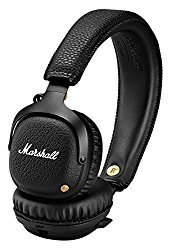 Marshall Mid Bluetooth On Ear Kopfhörer