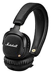 Marshall Mid Bluetooth On Ear Kopfhörer