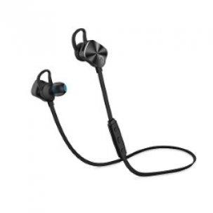 Mpow Wolverine Bluetooth 4.1 Kopfhörer