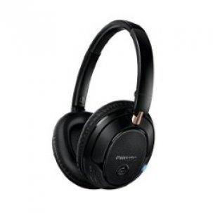 Philips SHB7250/00 Kabellose Bluetooth-Kopfhörer
