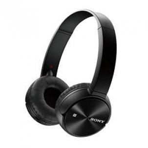 Sony MDR-ZX330BT Kopfhörer mit Bluetooth