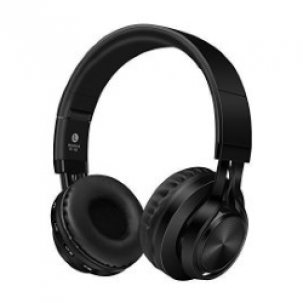 Sound Intone BT-06 Swift Bluetooth 4.0