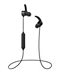 Yoozon 4.1 Sport Headphone YZ-BT10-Black-1