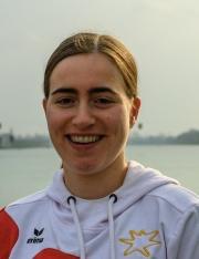 Viviane Zbinden