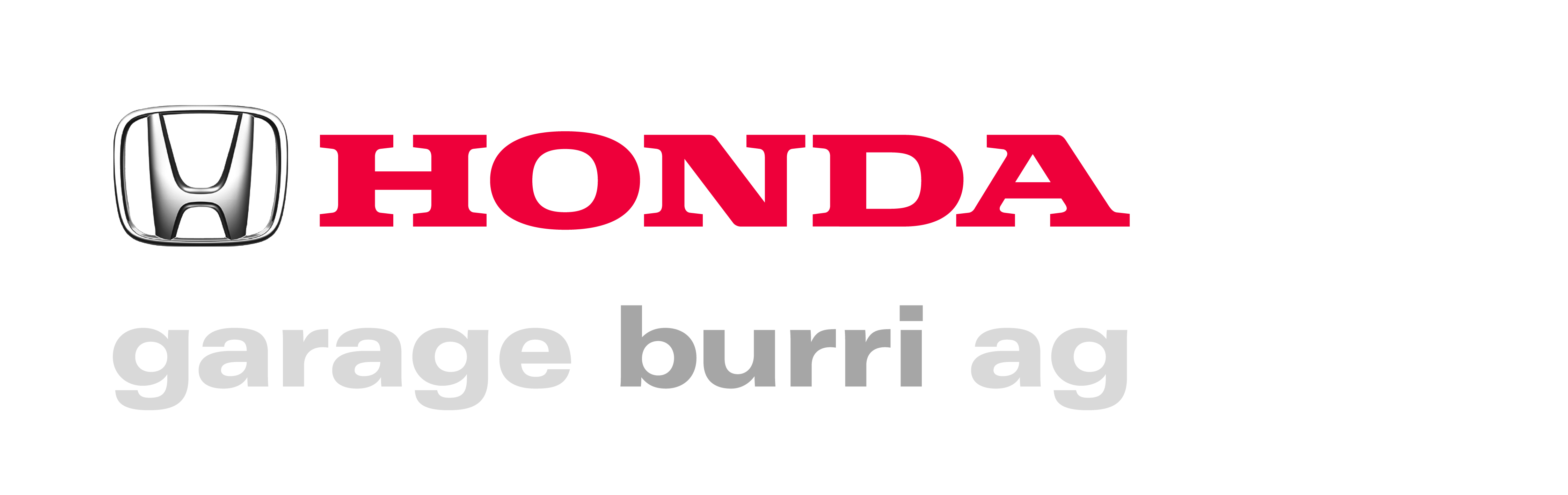 Honda_garage_burri_ag.jpg