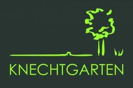 Logo-KnechtGArten_Silber.jpg