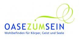 Logo_Oase_2014.jpg