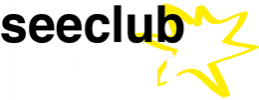 Logo_Seeclub_Thun.png