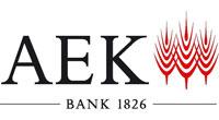 AEK Bank 1826 Thun