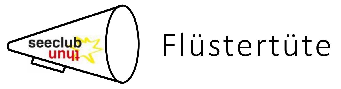 fluestertuete-logo.jpg
