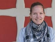 Sonja Beutler
