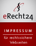 siegel-impressum.png