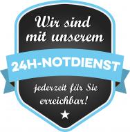 24h Sanitär-Notdienst Bremen
