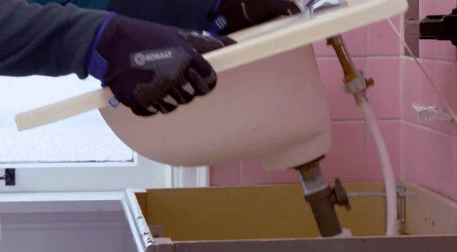 Experte für Heizungs- & Sanitär-Installationen im Bremer Raum