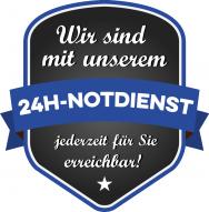 24Std. Sanitärnotdienst Nürnberg