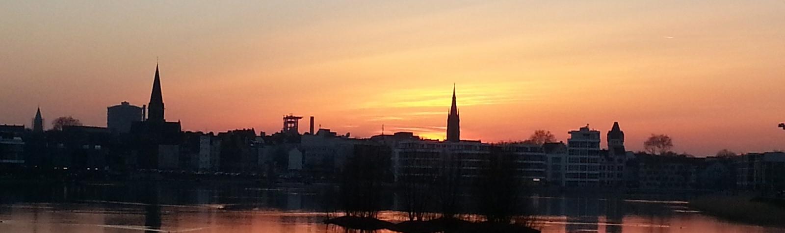 Blog aus Dortmund