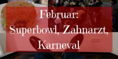 Ereignisreicher-Februar.png