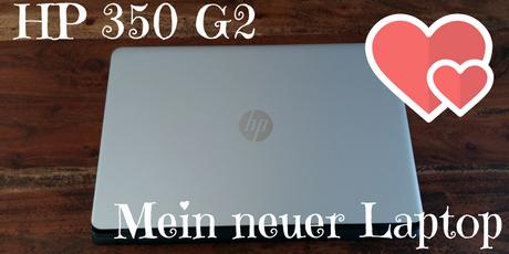 HP 350 G2 Test