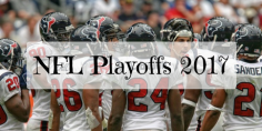 NFL-Playoffs-2017.png