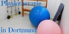 Physiotherapeut_Dortmund_Empfehlung.jpg