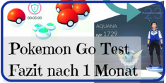 Pokemon-Go-Test-Fazit.png