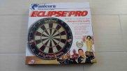 Unicorn Eclipse Pro Karton Vorderseite