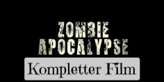 Zombie-Apokalypse-kompletter-Zombiefilm.png