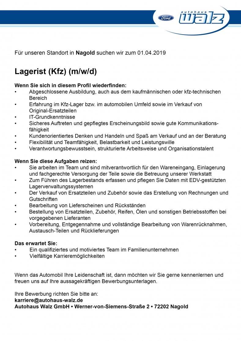 Lagerist_Systemschrift.jpg