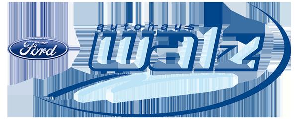 Autohaus Walz