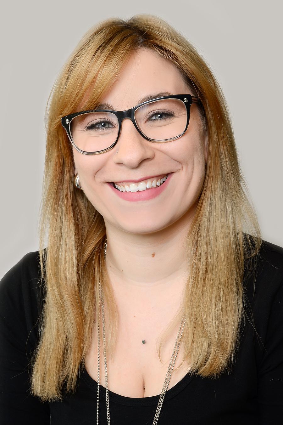 Flavia Cortese