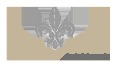area-sense-logo-konturlos.png