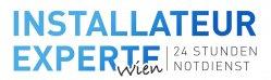 Logo_Wien_Installateur_Notdienst_2.jpg