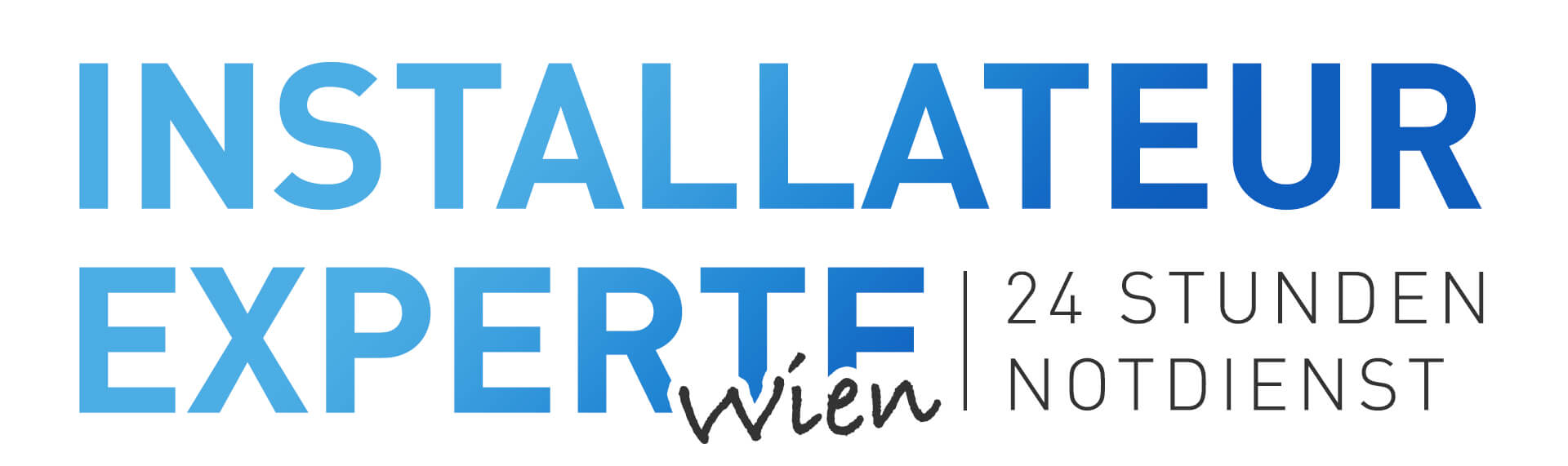 Logo von Installateur Experte in Wien