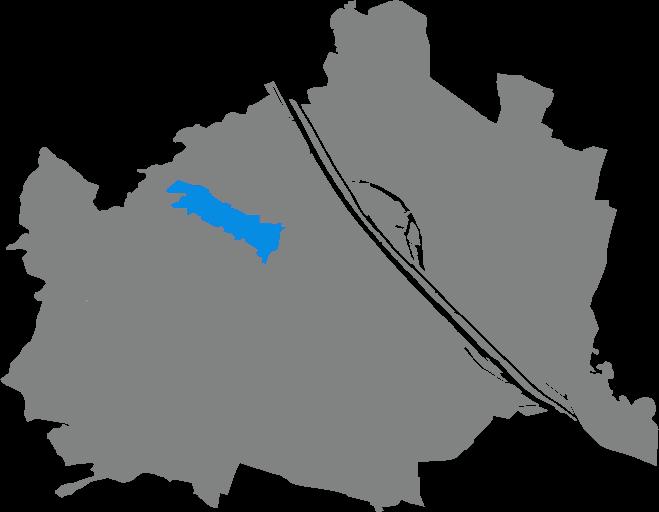 Wiener Bezirk 1180