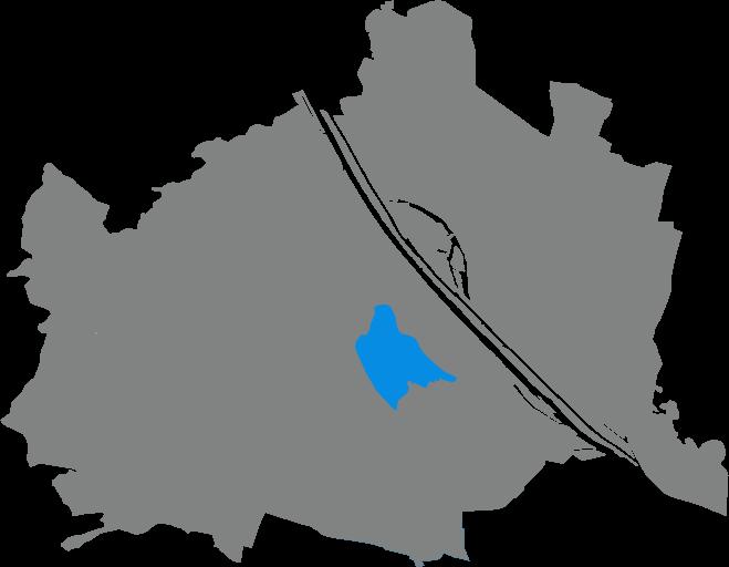 Wien Bezirk 1030