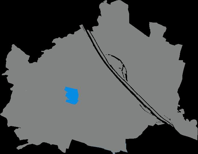 Wiener Bezirk 1150