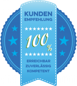 kundenempfehlung_04.png