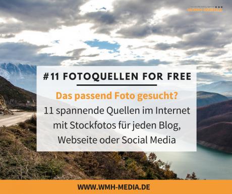 11-Fotoquellen-fuer-Blog-und-Social-Media