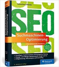 Amazon-Suchmaschinenoptimierung-das-umfassende-Handbuch