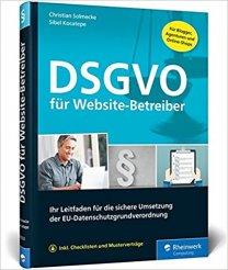 DSGVO-fuer-Website-Betreiber.jpg